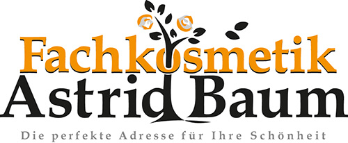 Fachkosmetik-Astrid-Baum